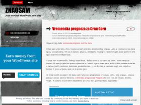 znaosam.wordpress.com