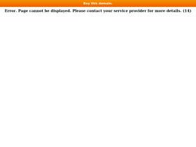 zonablackberry.com.ve
