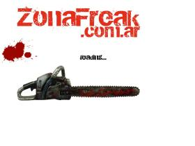 zonafreak.net