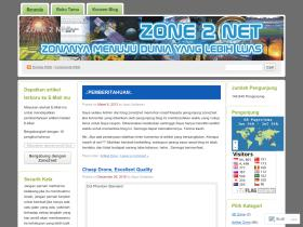 zone2net.wordpress.com