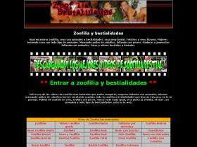 zoofiliaybestialidades.com