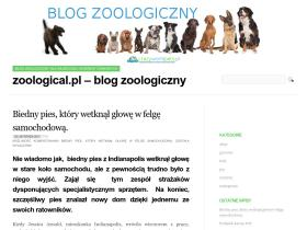 zoological.pl