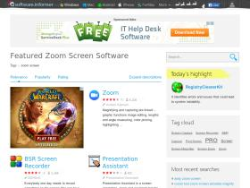 zoom-screen.software.informer.com