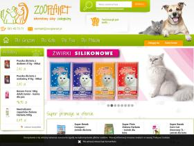 zooplanet.pl