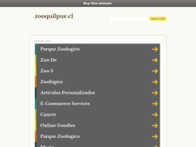 zooquilpue.cl