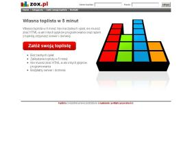 zox.pl