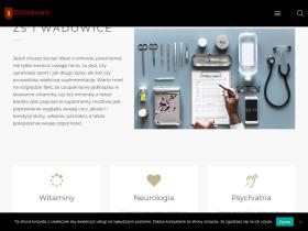 zs1wadowice.pl