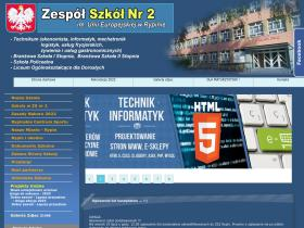 zs2rypin.pl