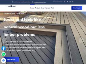 zs60.waw.pl
