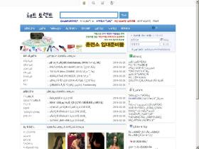 ztorrent.co.kr