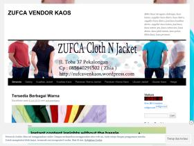 zufcavenkaos.wordpress.com