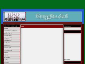 zupgindai.page.tl