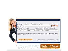 1--hour-cash-advance.com