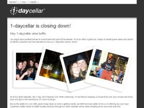 1-daycellar.co.nz
