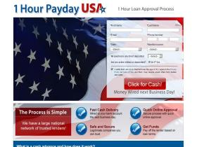 1-hour-payday-usa.net