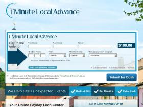 1-minute-local-advance.net