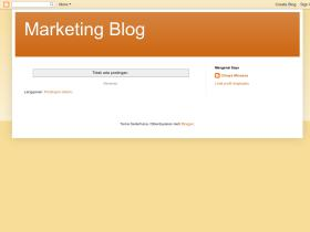 1-outils-marketing-internet.blogspot.com