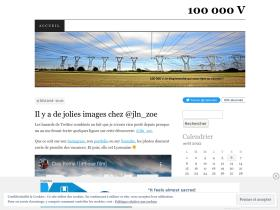 100000v.wordpress.com