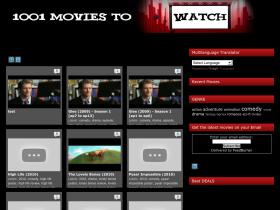 1001movies-to-watch.blogspot.com