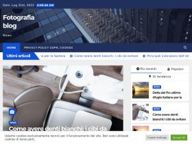 100fotografia.it