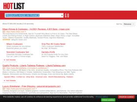 100pour100-madeinfrance.fr