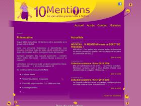 10mentions.fr