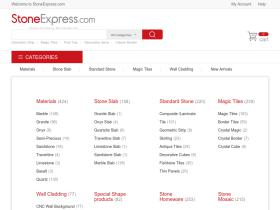 1145160.sample.yellowpages.stone.cc