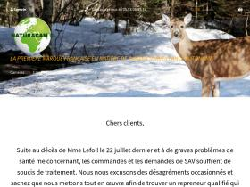 123camera-video-surveillance.fr