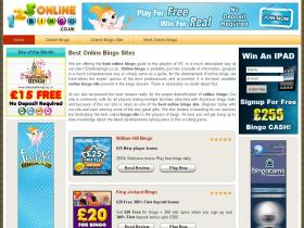 123onlinebingo.co.uk