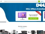 123securityproducts.com