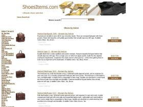 13816249.shoesitems.com