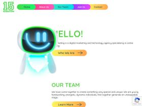 15marketing.co.uk