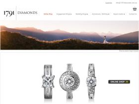 1791diamonds.com.au