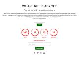 1800waterfilters.com