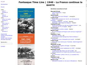 1940lafrancecontinue.org