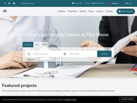 1channel.us