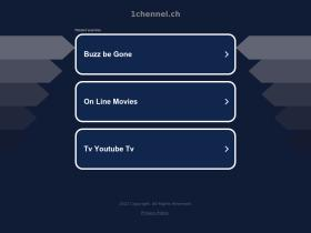 1chennel.ch
