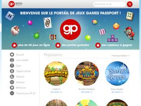 1contre100.br.minisite.gamespassport.com
