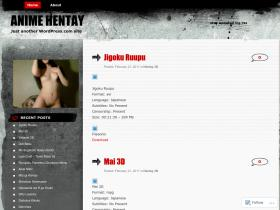 1hentay.wordpress.com