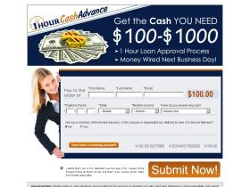 1hour-cash--advance.com