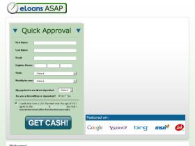 1minute-paydayloan.com
