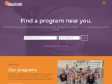1on1basketball.com