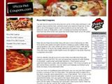 1pizza-hut-coupons.com