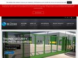 1stchoicesecuritysystems.co.uk