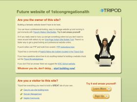 1stcongregationalth.tripod.com