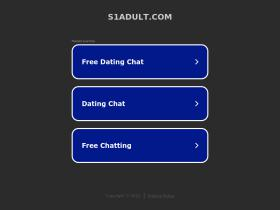 2011womenfashion.blogspot.com