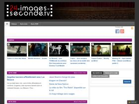 24-images-seconde.tv