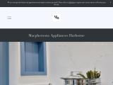 247appliances.co.uk