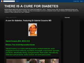 247diabetes.blogspot.com