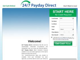 247payday--direct.com